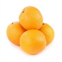 Закупаем Апельсин для социальных нужд эконом сегмента от 1 до 20 тонн на постоянной основе