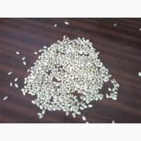 Крупа ячменная ячневая и перловая, пшеничная (Алтай)
