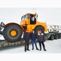 Ремонт/Продажа тракторов Т-150, К-700