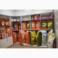 Премиксы, БВМК и престартерные корма для с/х животных и птицы