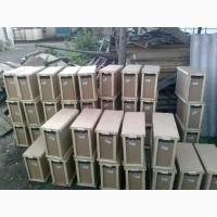 Пчелопакеты карпатка 4 рамки доставка