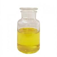 Глифосат (изопропиламинная соль) 480 г/л (в кислотном эквиваленте 360 г/л), ВРК
