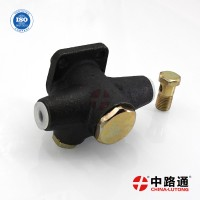 ТННД КамАЗ (подкачка) 105220-1590 Топливный насос низкого давления ТННД