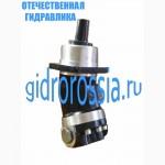 Гидромотор 210