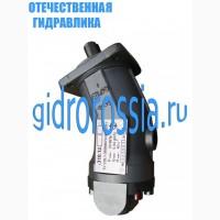 Гидромотор, Гидронасос серии 310.12