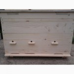 Качественные ульи для пчел от производителя