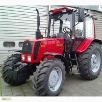 МТЗ 920 /Беларус 920 Трактор