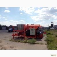 Зерносушилка Agrex PRT250FE