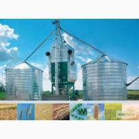 Продам Зерносушилка MEPU RCW – 300