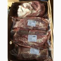 Агро-Белогорье - Свинина Охлаждённая в вакууме