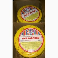 Сырный продукт м.д.ж 50%