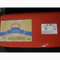 Сыр Натуральный «Гауда» 45%, ГОСТ, Производство РФ (Меркурий)