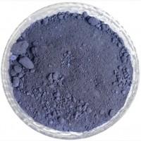Синяя маття (матча) порошок из Анчана (клитории тройчатой)
