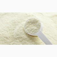 Сливки молочные ГОСТ м. д. ж. 42%