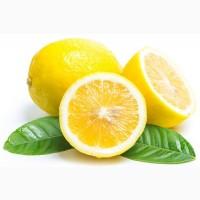 Продаю лимон