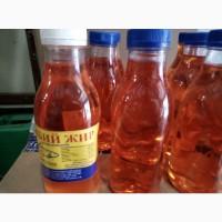 Рыбий жир (лососевое масло)