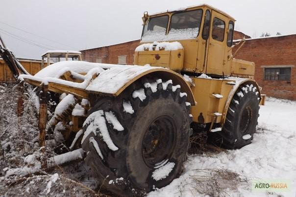 Мтз 83 ттх | Технические характеристики трактора МТЗ-80