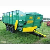 Кормораздатчик тракторный кт-10-01