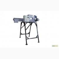 Продам комплекс автоматизации для гранулятора КАМ