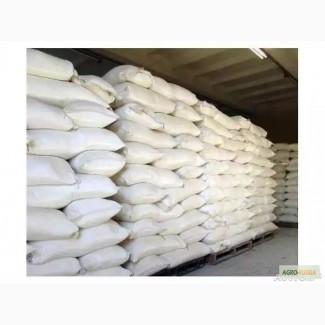 Продам сахар ГОСТ 33-222-2015